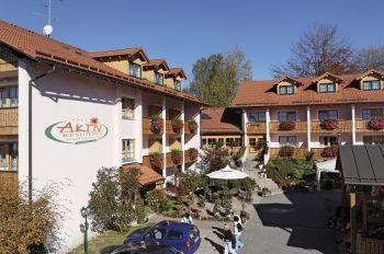 bayerischer wald golfen in deutschland golfurlaub in bayern golf hotel angebote sommer. Black Bedroom Furniture Sets. Home Design Ideas