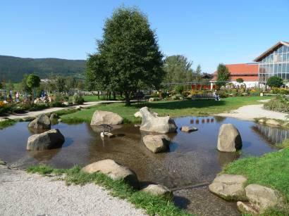 arnbruck-glasdorf-weinfurtner-ausstellung-fabrikverkauf