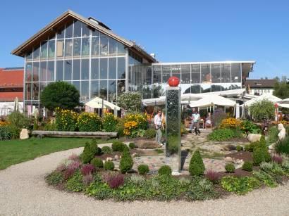 arnbruck-glasdorf-weinfurtner-glasparadies-ausstellung-geschenke