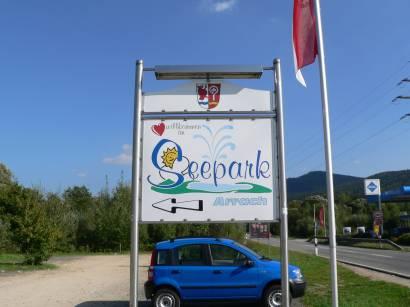 arrach-bayerischer-wald-seepark-arrach