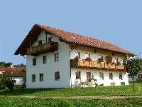 Urlaub Cham Ferienwohnung bei Schorndorf