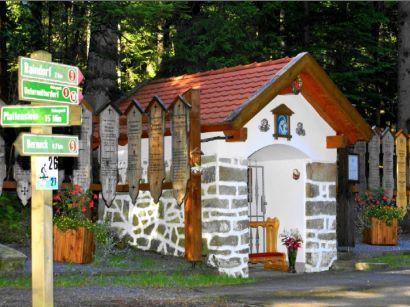 ausflugsziele-kirchberg-fuerbergkapelle-sehenswertes-kirchen