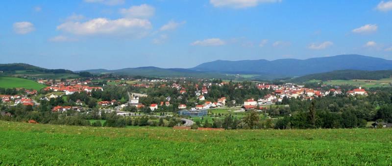bad-kötzting-bayerischer-wald-stadt-ansicht-lage-landschaft-panorama