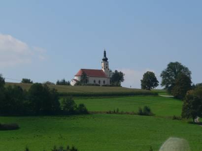 bad-kötzting-wallfahrtskirche-weissenregen-bergkirche-wallfahrt