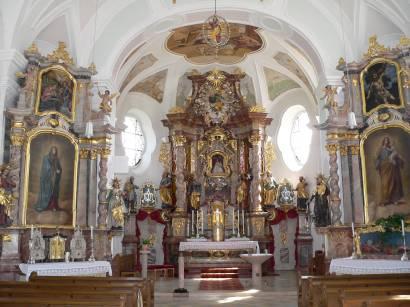 bad-kötzting-wallfahrtskirche-weissenregen-kirche-bilder-innen