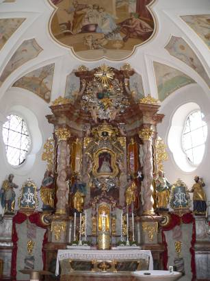 bad-kötzting-wallfahrtskirche-weissenregen-kirche-fotos-altar
