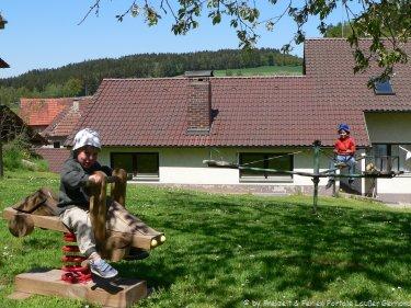 bauernhof-ferienwohnungen-reisen-bayerischer-wald