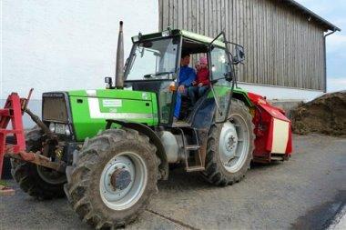 traktor fahren spiele
