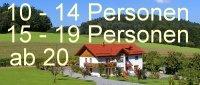 bayerischer wald ferienhaus in bayern mieten ferienh user mit pool sauna hund. Black Bedroom Furniture Sets. Home Design Ideas
