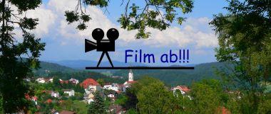 Bayerischer Vald Video Filme Bayern Urlaub