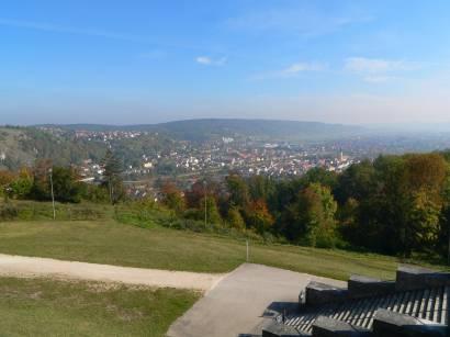 befreiungshalle-kelheim-ausblick-aussichtspunkt