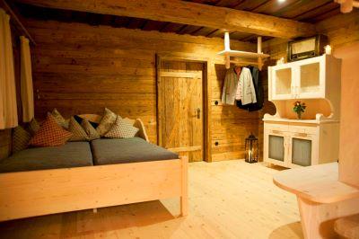 deutschland luxus chalets mieten bergchalets in sterreich. Black Bedroom Furniture Sets. Home Design Ideas