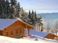 ferienh tten in bayern h tten urlaub im bayerischen wald ferienh tte. Black Bedroom Furniture Sets. Home Design Ideas