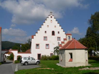 blaibach-bayerischer-schloss-blaibach-sehenswertes-ausflugsziel