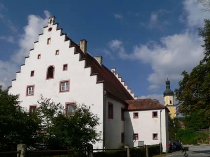 blaibach-bayerischer-schloss-blaibach-sehenswertes