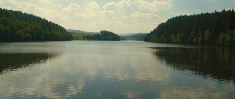 blaibacher-see-blaibach-bad-kötzting-panorama