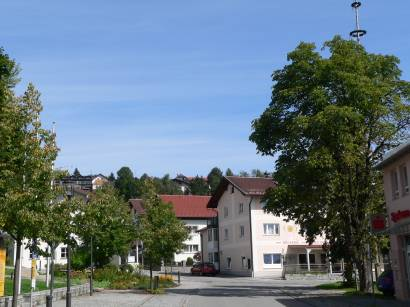 böbrach-bayerischer-wald-ferienort-ortschaft