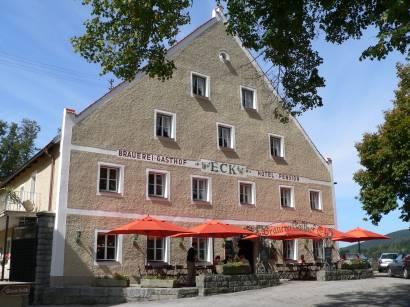 böbrach-gläserne-destille-brauerei-gasthof-eck