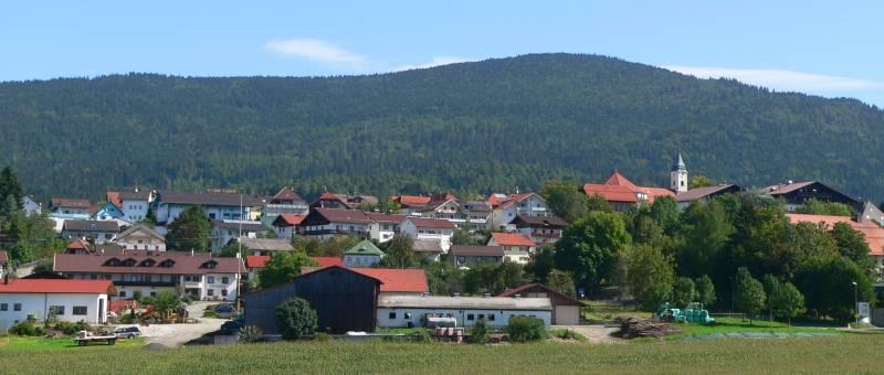 bodenmais-bayerischer-wald-ortschaft-ansicht-panorama