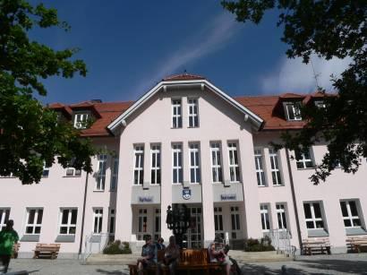 bodenmais-bayerischer-wald-sehenswertes-bauwerke-rathaus