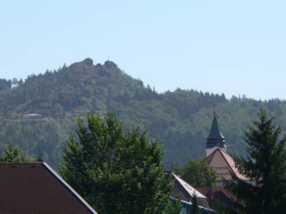 bodenmais-bayerwald-berg-silberberg-berge-berggipfel-vom-ort