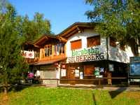 bodenmais-sehenswertes-ausflugsziele-silberberg-bergbahn-150