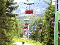 bodenmais-sehenswertes-ausflugsziele-silberberg-sesselbahn-150