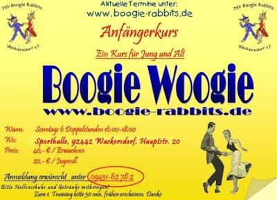 boggie-tanzkurs-regensburg-cham-tanzen-lernen-anfaengerkurs