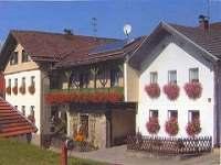 Ferienwohnungen Deutschland