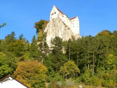 burg-prunn-bauwerke-mittelalter-ausflugsziel-bayern