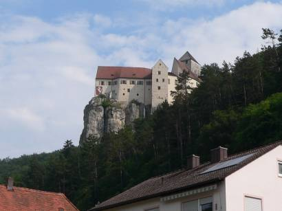 burg-prunn-felsenburg-brunn-riedenburg-bilder