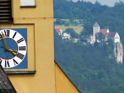 burg-prunn-riedenburg-kirche-zoom-bild