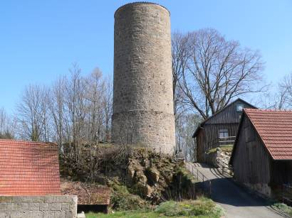burgruine-thannstein-ausflugsziel-aussichtsturm-landkreis-schwandorf