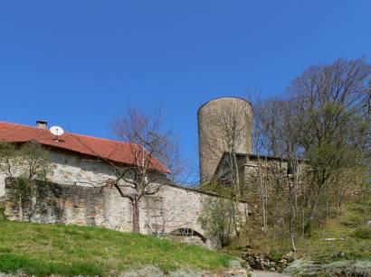 burgruine-thannstein-oberpfalz-landkreis-schwandorf