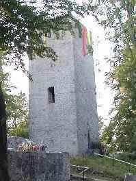 burgruinen-bayerischer-wald-schwarzenburg