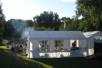 campen-pfadfinder-zeltplätze-jugendliche-deutschland