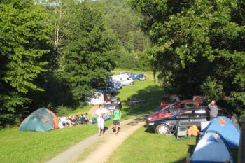 camping-angeln-zelten-jugendliche-deutschland-oberpfälzer-wald