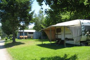 camping-zeltplätze-wohnmobil-stellplätze-deutschland