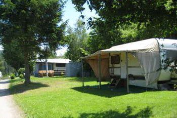 wohnmobil stellpl tze deutschland camping zeltplatz bayern campen zelten reisemobil. Black Bedroom Furniture Sets. Home Design Ideas