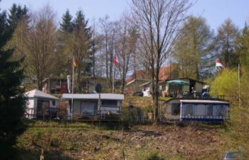 campinghaus-seeblick-campingurlaub-am-see-oberpf�lzer-wald