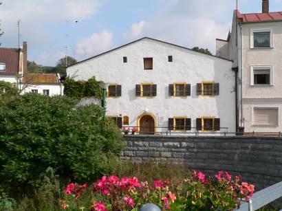 cham-bayerischer-wald-ausflugsziel-museum-spur