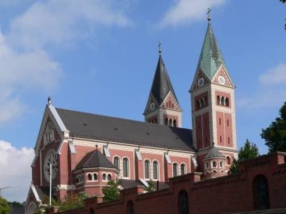 cham-bayerischer-wald-klosterkirche-maria-hilf