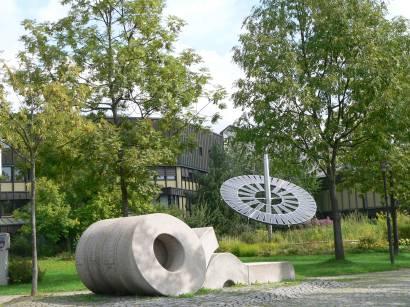 cham-bayerischer-wald-moderne-kunst-stadtverwaltung