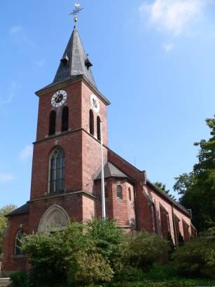 cham-kirchen-evangelische-erlöserkirche-kirchen-bayern-bauwerke
