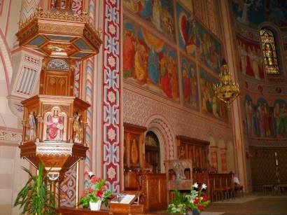 cham-kirchen-maria-hilf-redemptoristenkloster-predigt-kanzel