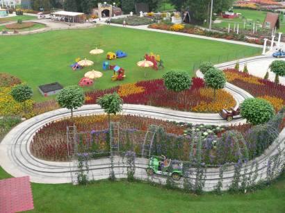 churpfalzpark-loifling-familienpark-bilder-fotos-bayerischer-wald
