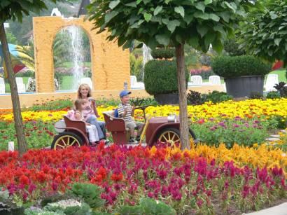 churpfalzpark-loifling-familienpark-freizeitangebote-bayerwald