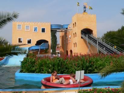 churpfalzpark-loifling-freizeitangebote-ausflugsziel-bayern