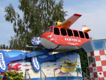 churpfalzpark-loifling-freizeitangebote-ausflugsziel-bilder-fotos