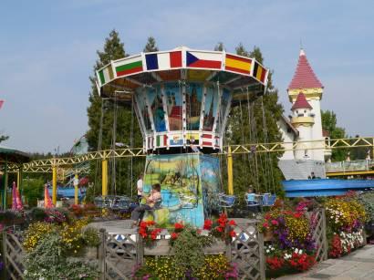 churpfalzpark-loifling-freizeitangebote-ausflugsziele-bayern